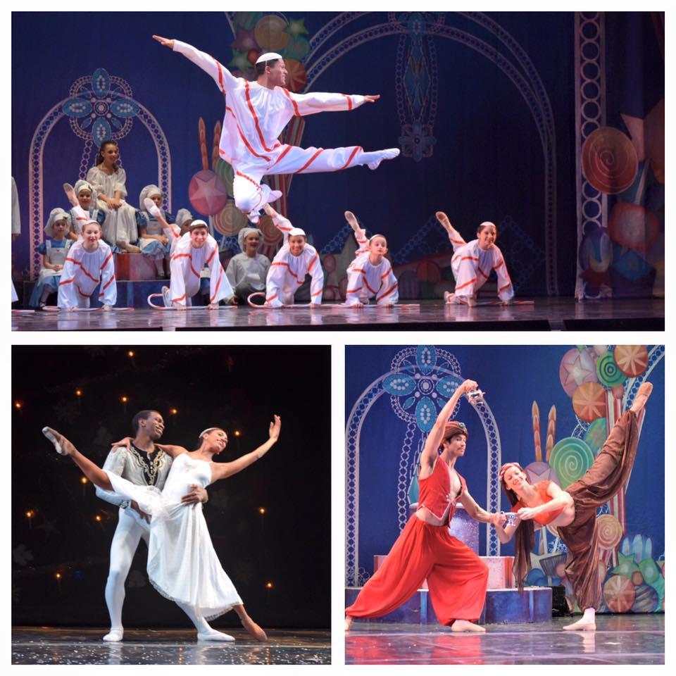 Catskill Ballet Theatre Company