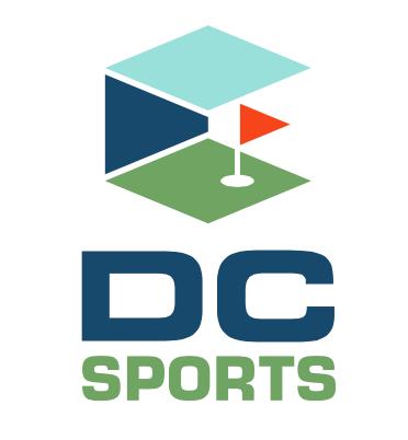 DC Sports NY
