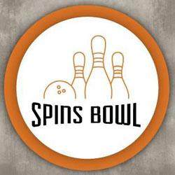 Spins Bowl of Mount Kisco