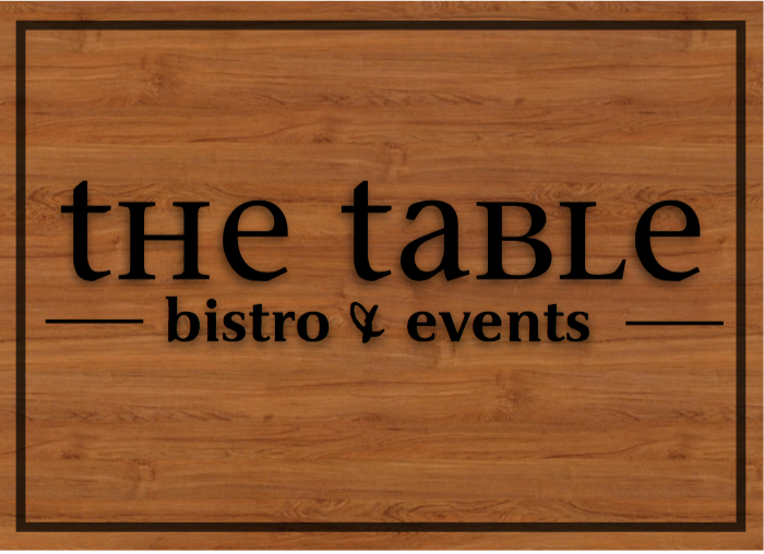 The Table Bistro